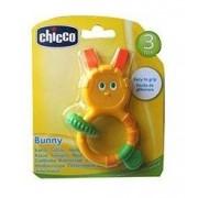 Chicco (Artsana Spa) Chicco Gioco Trillino Rabbit