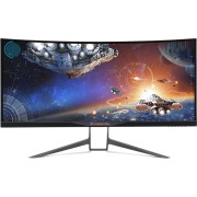ACER Computerscherm Predator X34P 34'' Ultra Wide QHD IPS Curved (UM.CX0EE.P01)