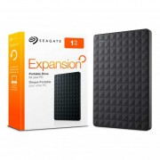 Disco Externo 1TB USB 3.0 Seagate Expansion