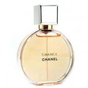 Chance - Chanel 100 ml EDP SPRAY*