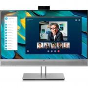 """HP EliteDisplay E243m 23.8"""" LED IPS FullHD"""