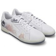 REEBOK NPC II NE CELEBRATE Tennis Shoes For Women(White)