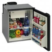 Indel Встраиваемый компрессорный автохолодильник Indel B CRUISE 065/V