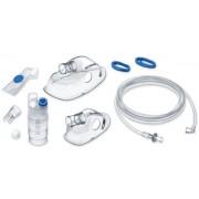 Kit de accesorii Beurer IH21/IH26
