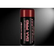 Scitec DAA Pro Black Edition 100 kapszula