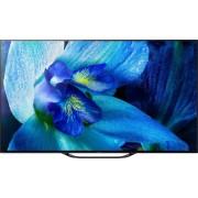 SONY KD55AG8 OLED-TV