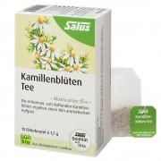 SALUS Pharma GmbH Salus® Kamillenblüte