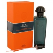 Eau De Narcisse Bleu For Men By Hermes Cologne Spray (unisex) 6.7 Oz
