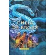 Magisterium Vol.3 Cheia de bronz - Holly Black Cassandra Clare