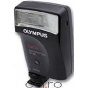 Blitz Olympus FL-20