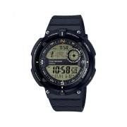 Мъжки часовник Casio Pro Trek- SGW-600H-9AER