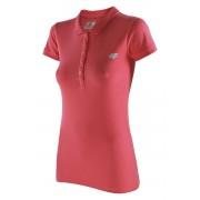 Дамска спортна фланела 4F Golf