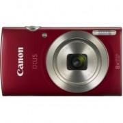 Canon IXUS 185 rood Essential Kit