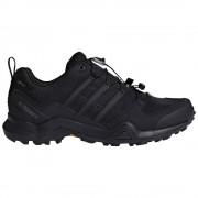 Adidas Zapatillas Adidas Terrex Swift R2 Goretex