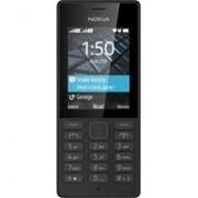 Mobilni telefon Nokia 150 DS Black Dual SIM A00027957