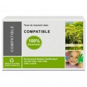 generica Tóner Compatible HP CF226A-G Negro M402/426