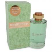 Antonio Banderas Mediterraneo Eau De Toilette Spray 6.8 oz / 201.10 mL Men's Fragrances 542340