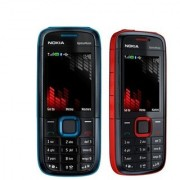 REFURBISHED Nokia 5130 pack of 2 pcs (6 Months WarrantyBazaar Warranty)