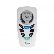 FARO 33937 - Telecomanda programabila pentru ventilatoare de tavan