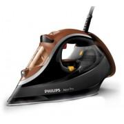 Philips Azur Pro Stoomstrijkijzer GC4881/80