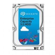 4TB EXOS 7E8 ENTERPRISE SEAGATE SATA 3.5 512N