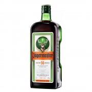 Jagermeister herbal liqueur 1.75L