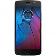 Moto G5S Dual Sim 32GB LTE 4G Gri 4GB RAM MOTOROLA