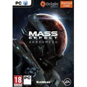 Mass Effect Andromeda PC Origin Key Download