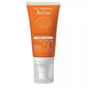 Avene Crema solar Avène SPF 50+
