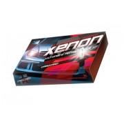 KIT XENON H11-6K