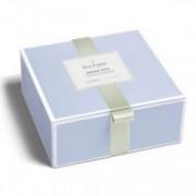 Cutie cu 40 de piramide de ceai Tea Forte Chest Dolce Vita