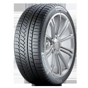 CONTINENTAL 225/65x17 Cont.Wincts850p 102t