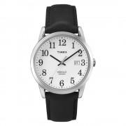 Ceas bărbătesc Timex Easy Reader TW2P75600