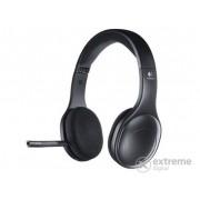 Căşti cu microfon Logitech Headset H800