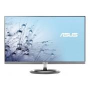 Asus Monitor LED IPS 25'' ASUS MX25AQ