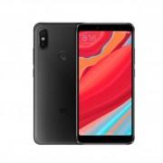 Xiaomi Redmi S2 3GB 32GB NEGRO