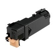 Epson C13S050630 black pro AcuLaser C2900/CX29