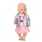 Baby BornDeluxe Trendsetter