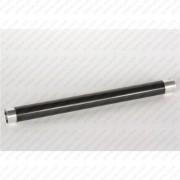 Горна тефлонова ролка (UFR), AR 235