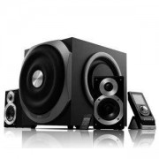 Звукова система Edifier S730, 300 watts, 2.1
