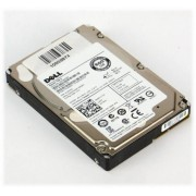 Hard Disk 600GB SAS ,10K RPM, 6Gbps, 2.5 Inch, 64MB cache