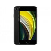 Apple iPhone SE (4.7'' - 256 GB - Preto)