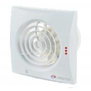 Vents 100 Quiet ventilátor
