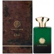 Amouage Epic eau de parfum para hombre 100 ml