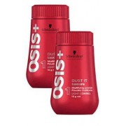 Schwarzkopf Osis dust it Duo
