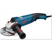 Bosch Smerigliatrice Angolare GWS 15-150 CIH