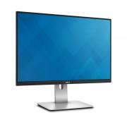 Monitor LED Dell IPS U2415 Black