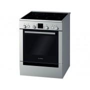 Електрическа готварска печка Bosch HCE743350E