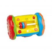 PlayGo igračka šareni kotač