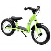 Bicicleta Sem Pedais para Criança - 12 Polegadas